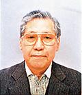 shimocyoukaicyo.jpg