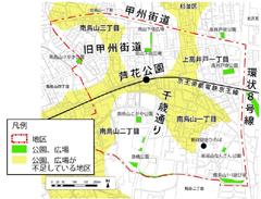 4公園不足区域r.jpg