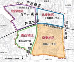 5区域イメージ図r.jpg